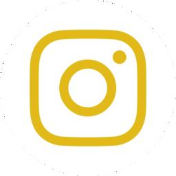 Abylight in Instagram