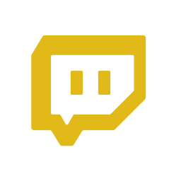 Abylight in Twitch