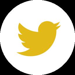 Abylight en Twitter
