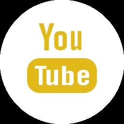 Abylight en Youtube