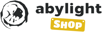 Abylight Shop