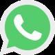 Soporte por WhatsApp en Abylight Shop